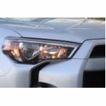 Toyota 4Runner OE-Style Replacement Side View Mirrors