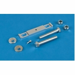 78-83 Ford Fairmont Front Camber Bolt Kit