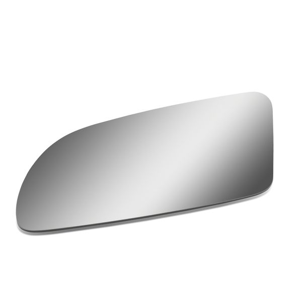 78-96 Chevy Monte Carlo/Corvette LH/Left Side Rear View Mirror Glass Replacement