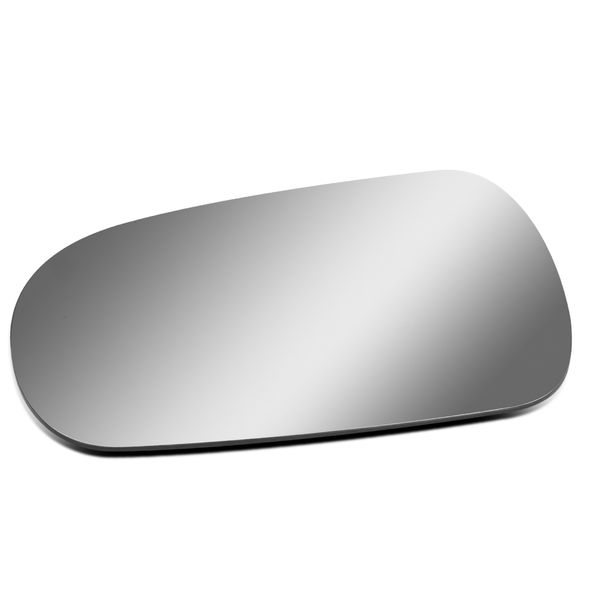 90-01 Honda Accord/Civic/Integra LH/Left Side Rear View Mirror Glass Replacement