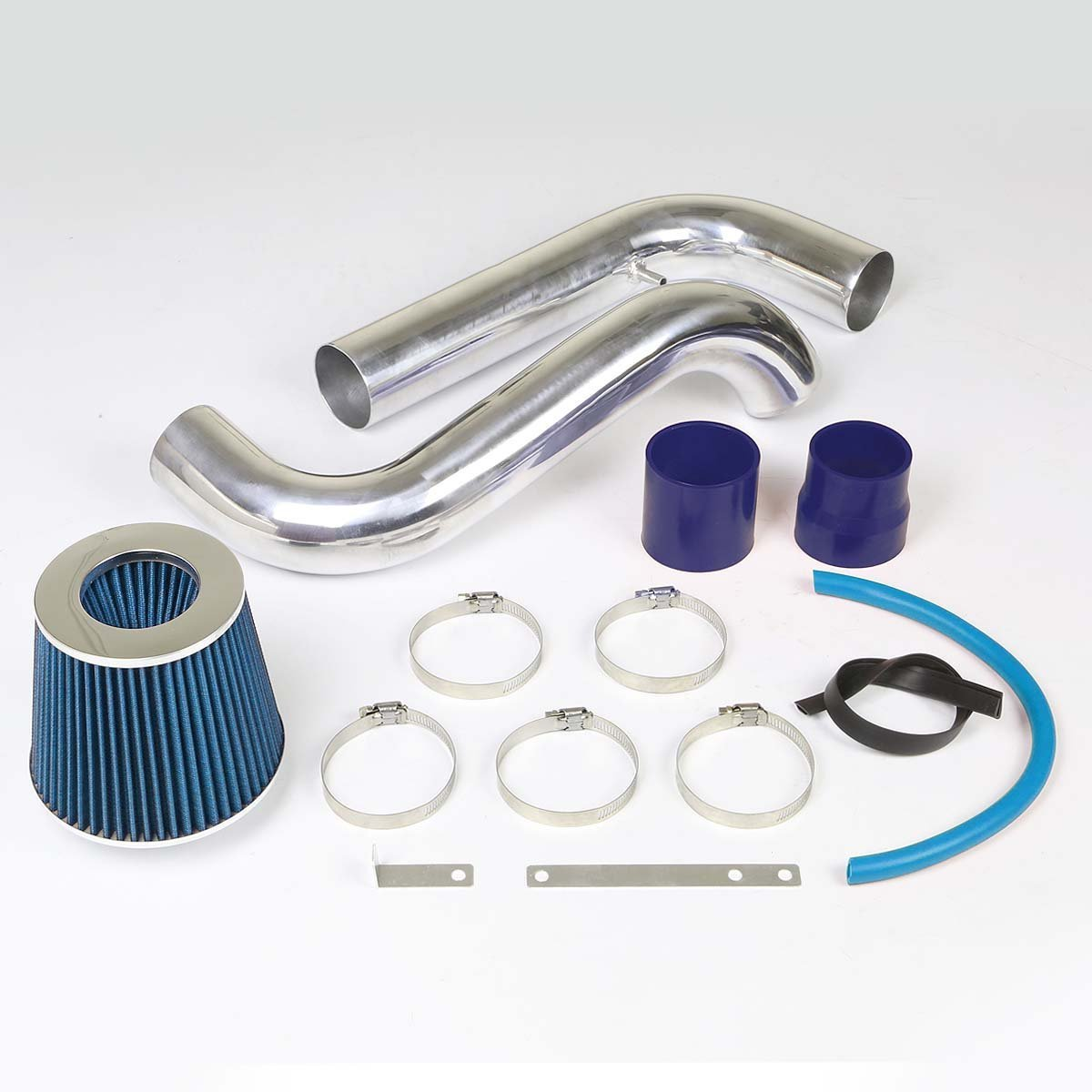 94-01 Acura Integra (GS / RS / LS) Cold Air Intake