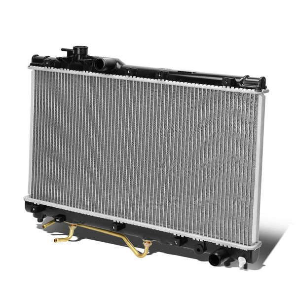 94-99 Toyota Celica GT 2.2L AT OE Style Aluminum Cooling Radiator DPI 1575