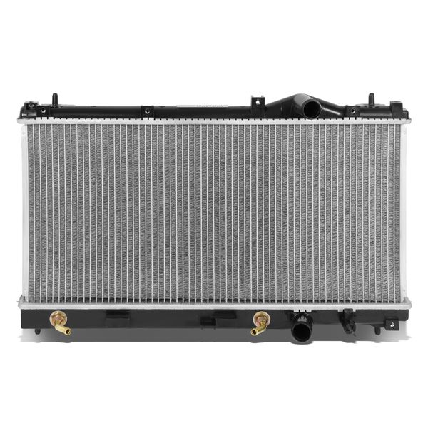95-99 Chrysler/Dodge Neon AT/MT OE Style Aluminum Core Radiator DPI 1548
