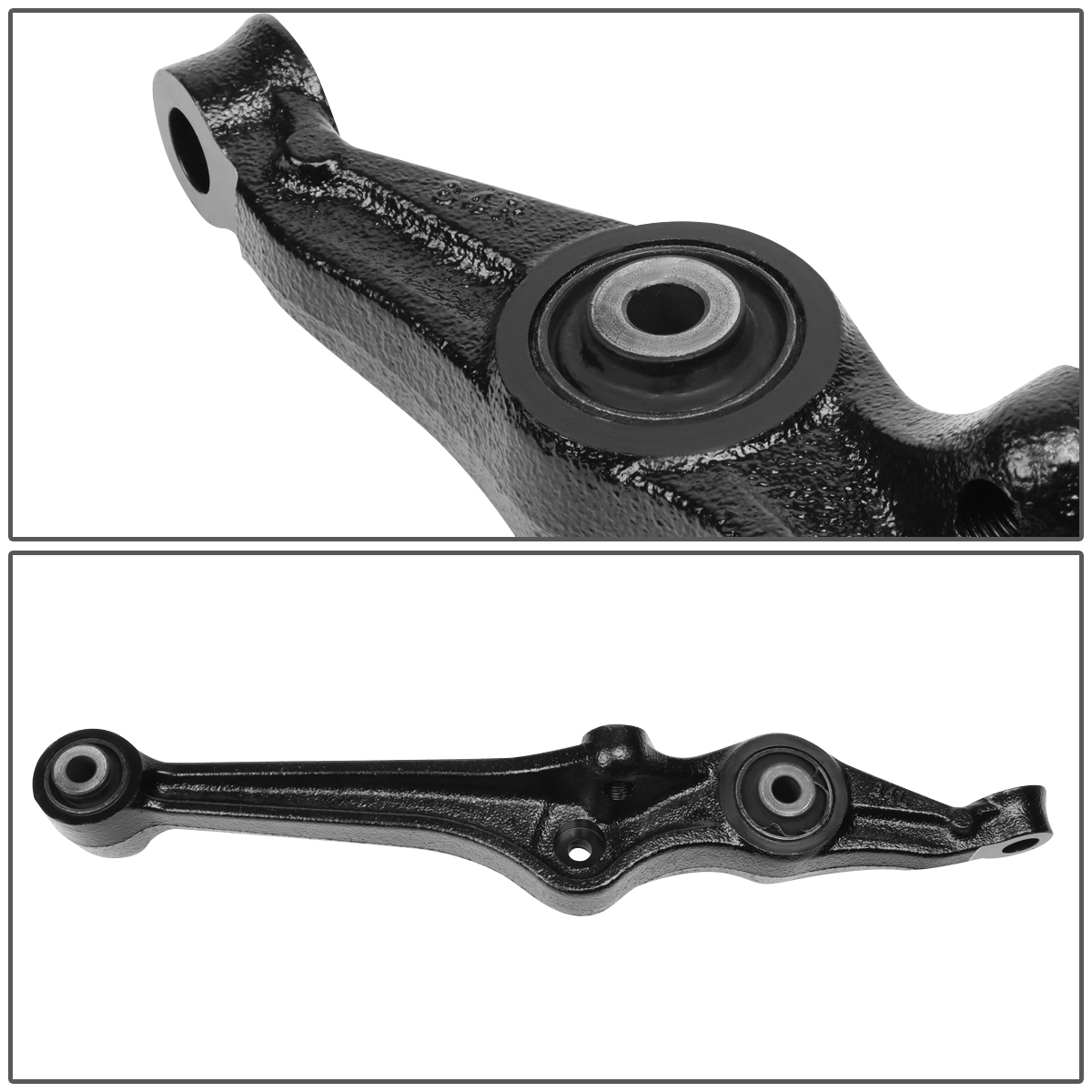98-02 Honda Accord / Acura CL TL Front Lower Control Arms