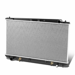 98-03 Toyota Sienna 3.0L AT OE Style Aluminum Core Cooling Radiator DPI 2153