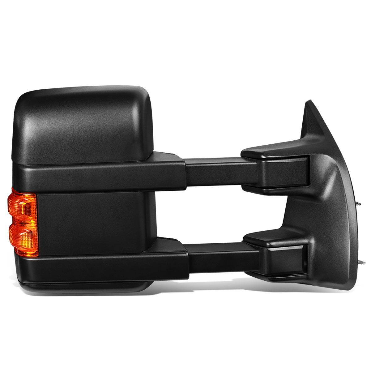 99 f250 super duty tow mirrors