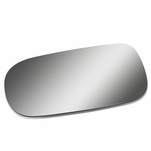 99-04 Chevy Venture / Pontiac Montana Right Side Door Rear View Mirror Glass Lens Replacement