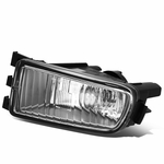 99-05 Lexus GS300/GS400/GS430 LH/Left Side OE Style Front Driving Fog Light