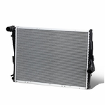 99-09 BMW  3-Series/Z4 AT/MT OE Full Aluminum Core Radiator Replacement 2636