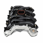 99-11 Ford Mustang/Grand Marquis 4.6L OE Style Upper Intake Manifold Replacement