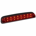 99-16 Ford Superduty F250-F550 / 93-11 Ranger LED 3rd Brake Light - Red