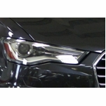 Audi Euro Style A6 LED Projector Headlights