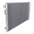 AC A/C Condenser For Chevy Buick GMC Fits Enclave Acadia Traverse 3.6 Q3649