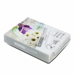 Air Freshener - Smooth Cologne - 200G - Gel - White Musk Scent