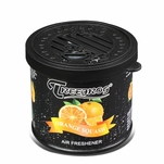 Air Freshener - Treefrog - 80G Gel - Round Can - Orange Scent