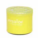 Air Freshener - Viccolor - 85G Mini Gel Can - Lemon Scent