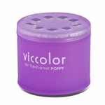Air Freshener - Viccolor - 85G Mini Gel Can - Sexy Air Scent