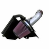 Performance Cold Air Intake Induction System