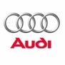 Audi A3 / A4 ABS Front Bumper Grill / Grille Guard