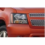 Chevy Avalanche Performance Cold Air Intake