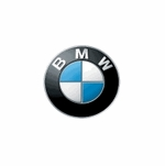 BMW Replacement Front / Rear Bumper Covers
