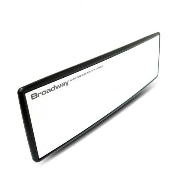 Broadway Rear View Mirror 270Mm