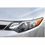Toyota Camry OE-Style Replacement Side View Mirrors
