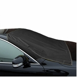 Car Truck SUV Windshield Cover - Snow / Ice / Frost / Water Protection