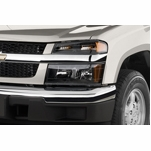 Chevy Colorado / GMC Canyon Replacement Fog Lights Kit