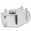 Coolant Recovery Tank|Over Flow Recovery|Catch Tank -