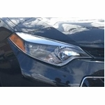 Toyota Celica OE-Style Replacement Side View Mirrors