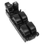 DNA® 04-09 Lexus Rx330 Rx350 Rx400H Driver Side Master Power Window Lifter Switch
