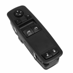 DNA® 08-11 Chrysler Town&Country Grand Caravan Driver Side Power Window Control Switch