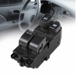 DNA® 89-95 Toyota Pickup Factory Style Driver Side Master Power Window Lifter Switch
