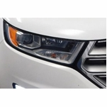 Ford Edge Aftermarket Replacement Headlights