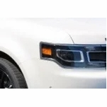 Ford Flex Aftermarket Replacement Headlights