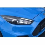 GrillCraft Ford Focus Front Grill Grille