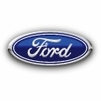 Ford High Performance Downpipe Exhaust