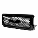 Grilles / Grill