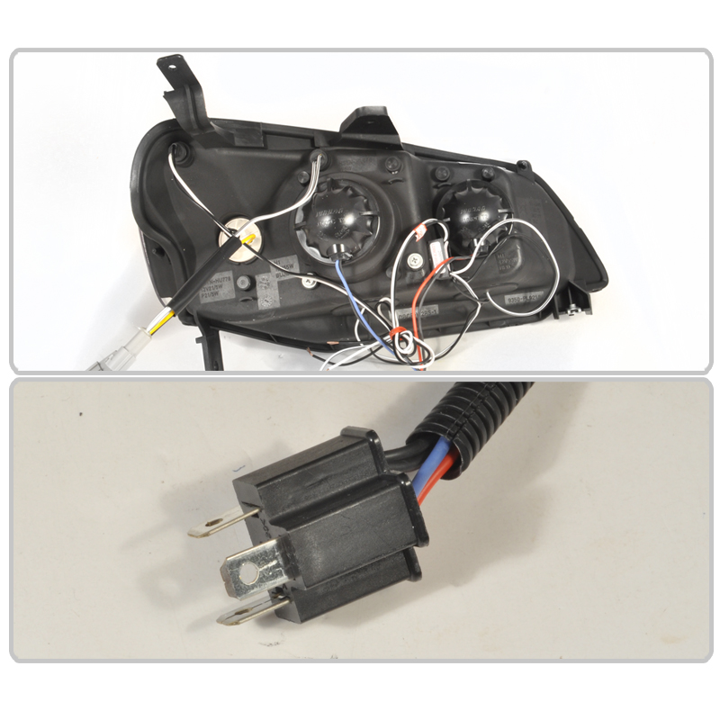 And Hid Projector Headlight Wiring Diagram on automotive wiring diagram, led wiring diagram, hid headlight assembly, hid reader wiring-diagram, hid headlight installation, hid ballast schematic, hid headlight fuse, hid ballast wiring, rims wiring diagram, hid relay harness diagram, hid bulb diagram, fog lamp wiring diagram, hid lights diagram, hid headlight system, lighting wiring diagram, selenium rectifier diagram, hid install diagram, fuel gauge wiring diagram, fog light relay wiring diagram, car stereo amplifier circuit diagram,