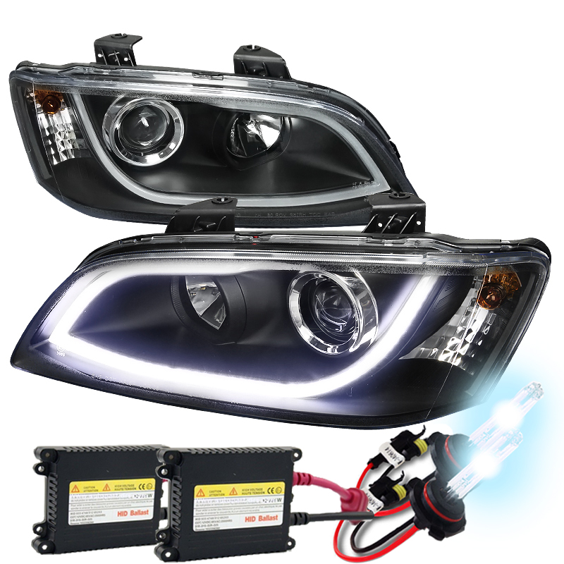 G8 Hid Wiring - Free Wiring Diagram For You • Xenon Hid Light Wiring Diagram on xenon hid installation guide, hid light wiring diagram, hid headlights wiring diagram, bi xenon wiring diagram, hid ballast wiring diagram, hid conversion kit wiring diagram, philips hid wiring diagram,