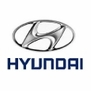 Hyundai Euro Style Bright LED Altezza Tail Lights Tail Lamps