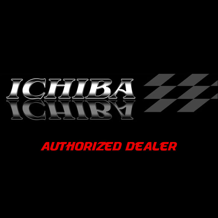 "ICHIBA V2 15mm 25/32"" Hub Centric Wheel Spacers 5x114 64.1"