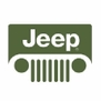 Jeep Euro Front Grilles