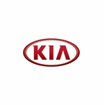 Kia Radiator Cooling Fans Factory Replacement