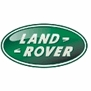 Land Rover Replacement Tail Lights