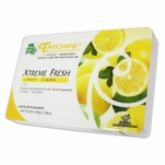 Lemon Scent Car Auto Truck Office Japan 200G Air Freshener X-Treme Box
