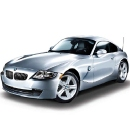 M-Coupe / Roadster