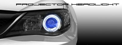 Projector-headlights-condensation-guide