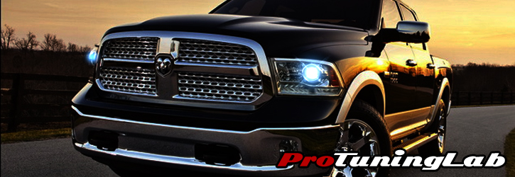 Looking To Replace The Boring Halogen Headlights On Your Dodge Ram 1500 2500 Does Oem Factory Cost Too Much And Doesn T Give You That Custom